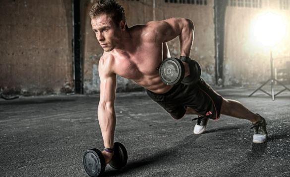Cas pratique besoins nutritionnels pour une prise en masse maigre di t ticien nutritioniste - Aliment riche en glucide musculation ...