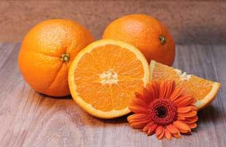 Vitamine D et marqueurs inflammatoires