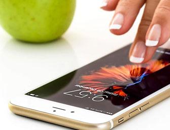 E-santé : les objets connectés et les applications au service de la santé